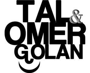 Omer & Tal Golan