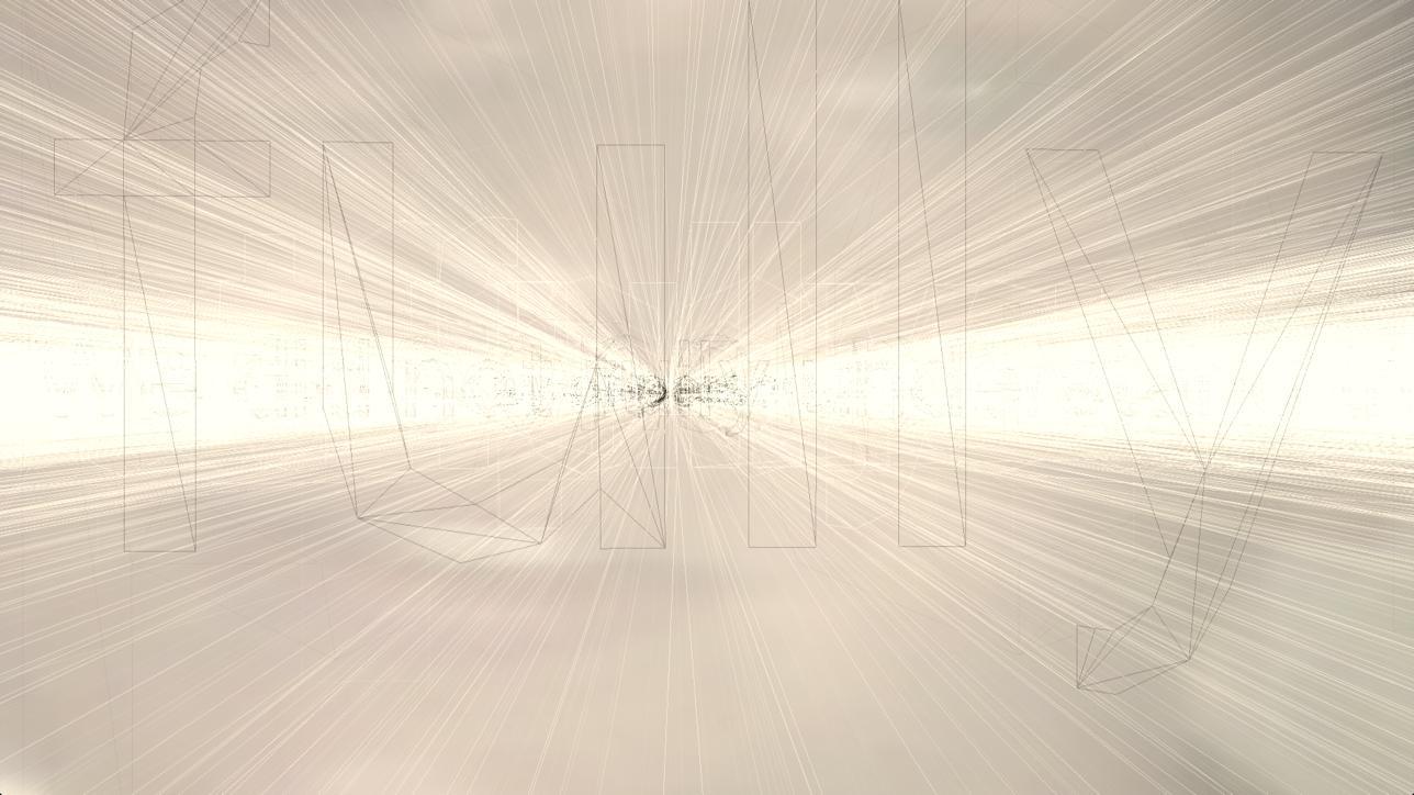 interactive net art